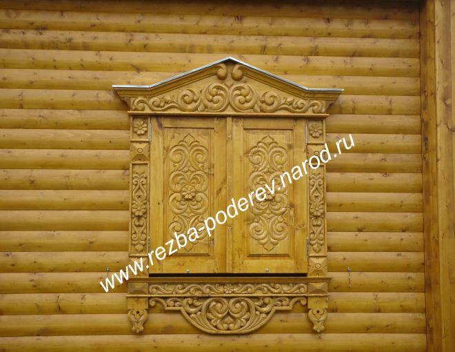 Двери из дерева и другие деревянные
